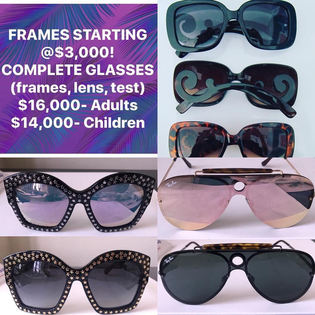 5df8bbc171 Frames start for more info signature eyewear jpg 1080x1080 Signature  eyewear frames