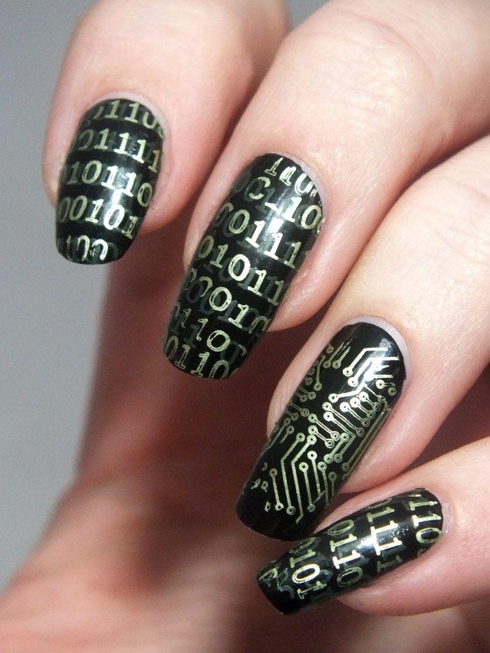 manucure-nail-art-geek-nail-polish-vernis-a-ongles-longs-naturels ...