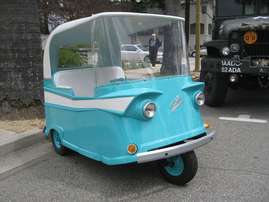 taylor 1960 taylor dunn trident move on car wheels golf carts cars taylor dunn t bird wiring diagram on yamaha golf  [ 1024 x 768 Pixel ]