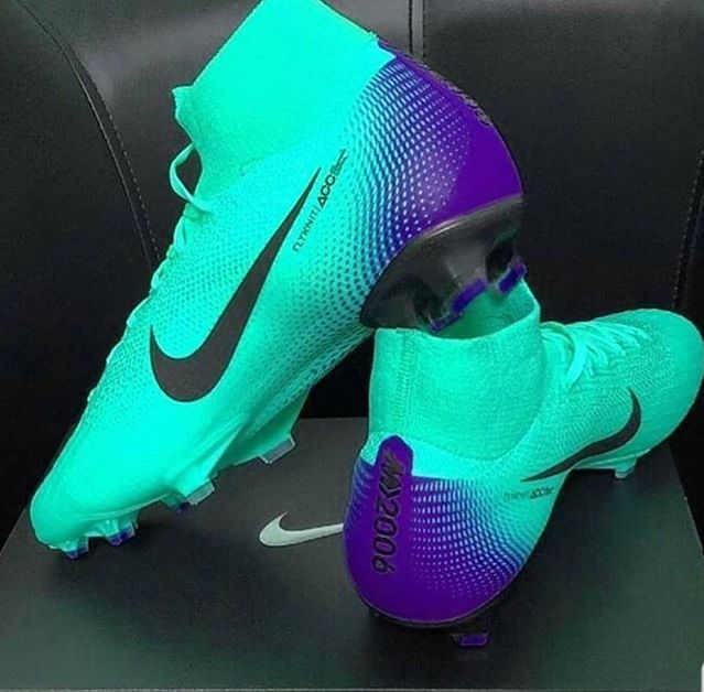new authentic cheap prices amazon Pin by Ashley Nunez on Soccer ⚽️❤   Messi soccer cleats, Soccer ...