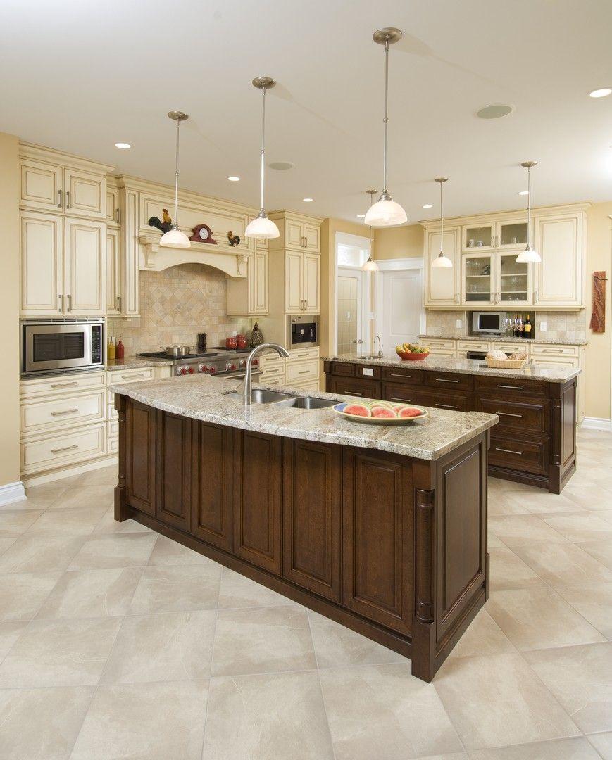 Ottawa Kitchen Designers Kitchen Design Kitchen Countertops Home