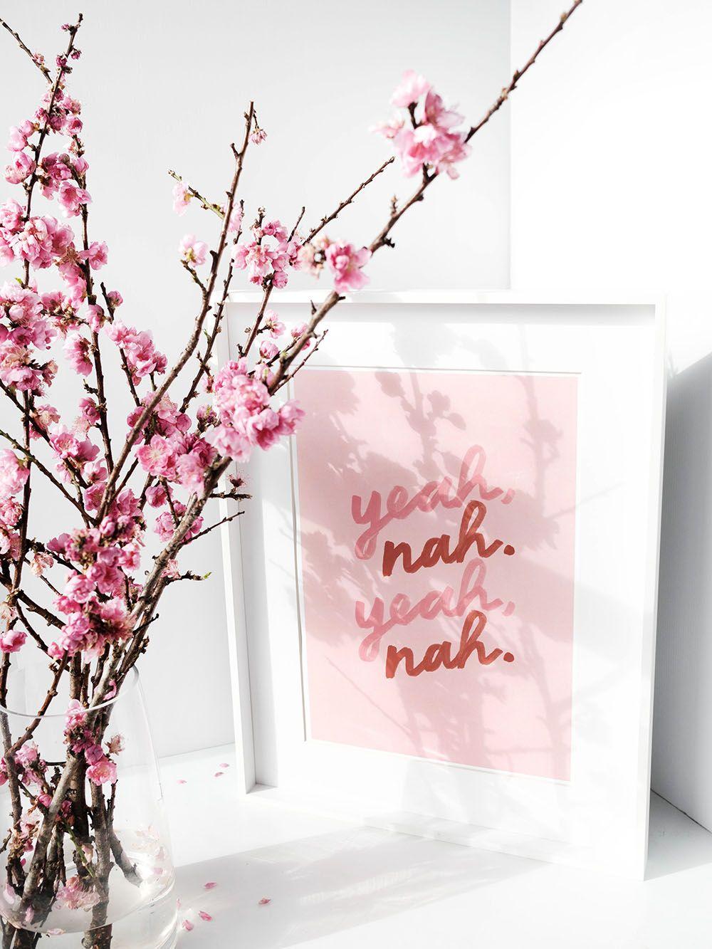 DSCF9050small.jpg Print, Flower decorations, Interior