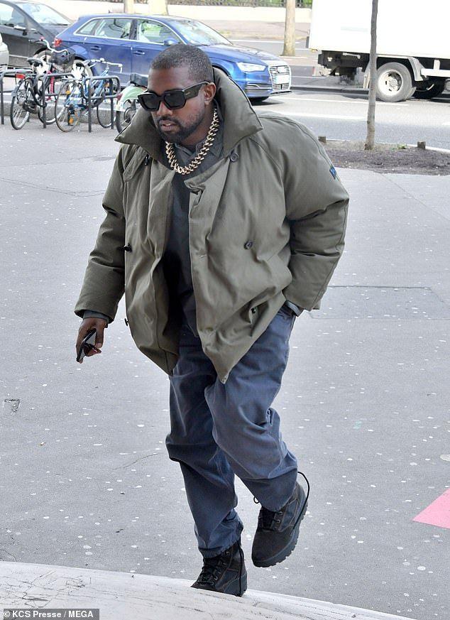550 I Miss Tha Old Kanye Ideas In 2021 Kanye Kanye West Style Kanye West