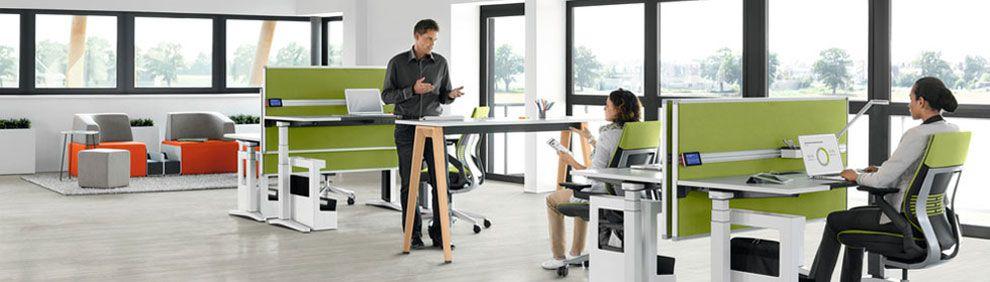 Büromöbel Stehpult Verstellbar | Schreibtisch | Pinterest | Stehpult ...