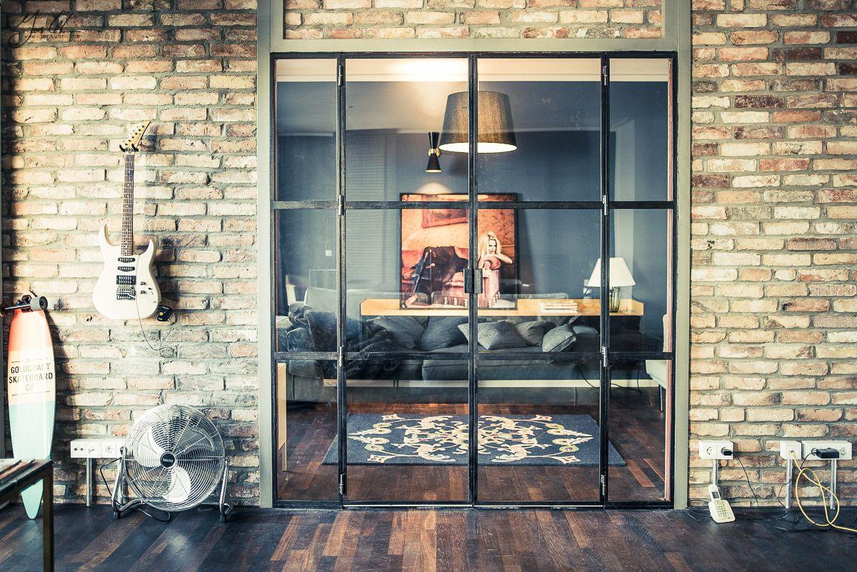 Stahlwerks Schlosserei bietet Entwurf und Fertigung von Stahl ...