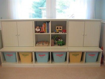 Perfect Easy Reach Storage Unit, White (with Reversible Drawers)   Storage Furniture    Storage   Gltc.co.uk   Dekorasyon   Pinterest   Drawer Storage, Drawers  And ...