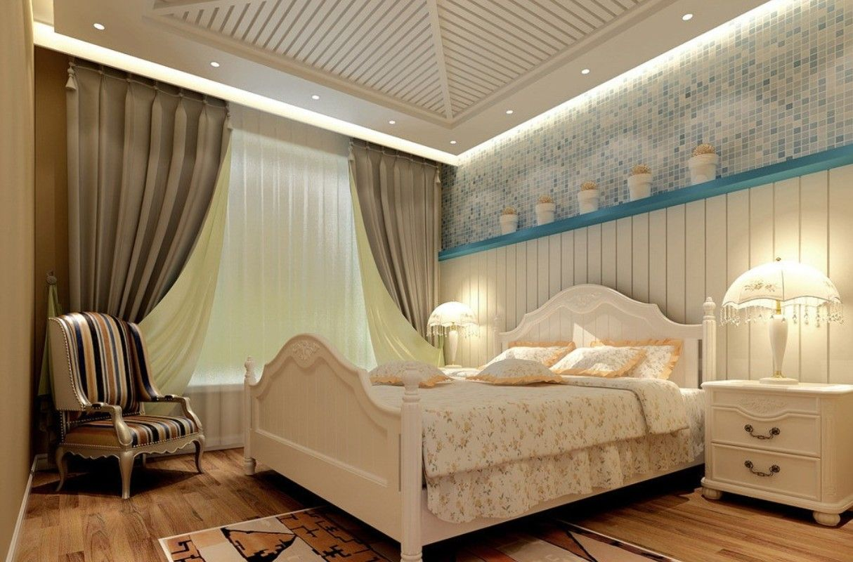 Wooden Flooring Bedroom Designs Custom 30 Wood Flooring Ideas And Trends For Your Stunning Bedroom Inspiration Design