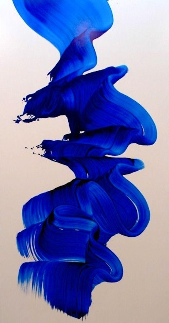 blue splash www.bibleforfashion.com #bibleforfashion