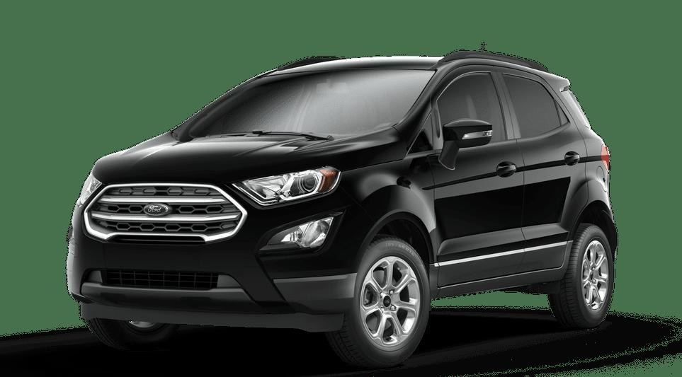 Ford Ecosport Ford ecosport, Ford, Car ford