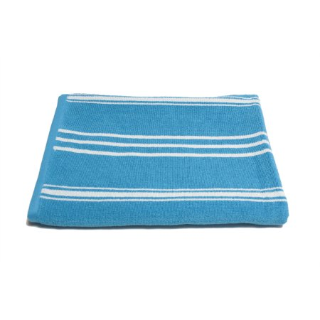 Home Oversized Beach Towels Beach Towel Turkish Cotton Towels