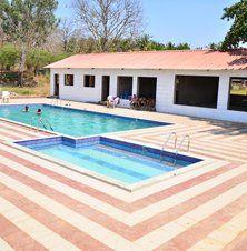 Luxury Resorts Hubli – Dharwad - Resorts near Sirsi, Belgaum