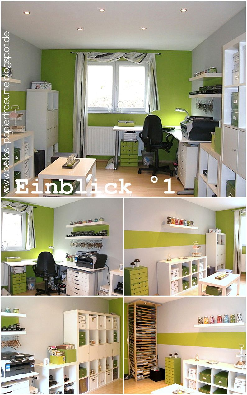 einblick 1 ewims einrichten arbeitszimmer n hzimmer und arbeitszimmer einrichten. Black Bedroom Furniture Sets. Home Design Ideas
