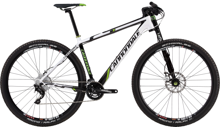 2014 Mountain Bike Product Review Cannondale F29 Carbon 3 Http