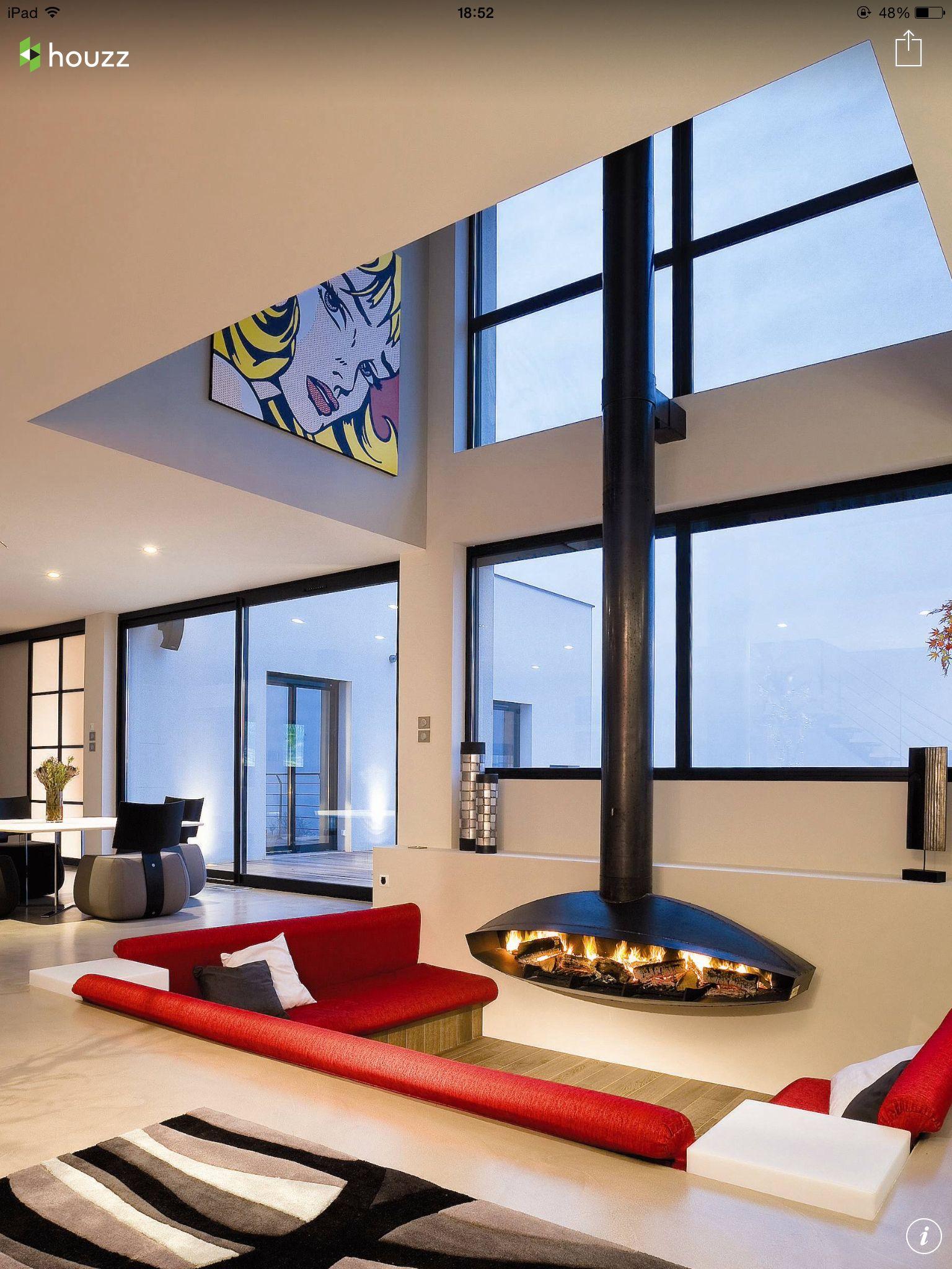 Home treppen design-ideen pin by mariam martirosyan on home decor  pinterest