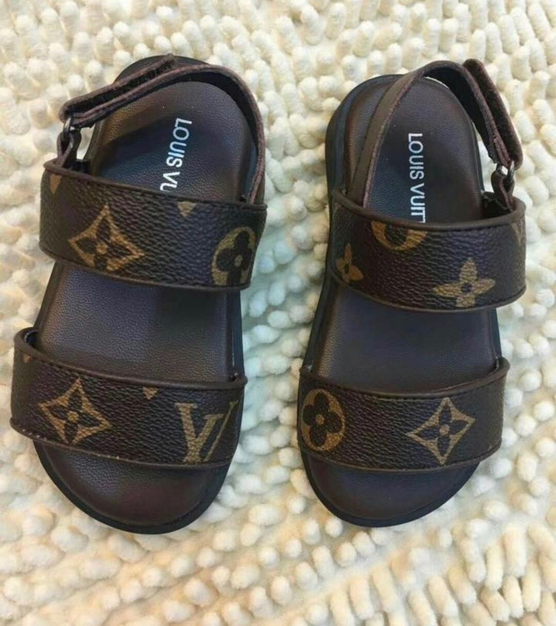 Baby girl shoes, Cute baby