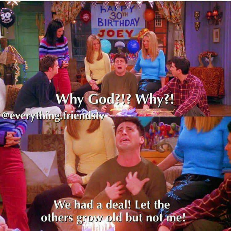 One Of My Fave Scene Friends Episodes Friends Moments Friends Tv Show