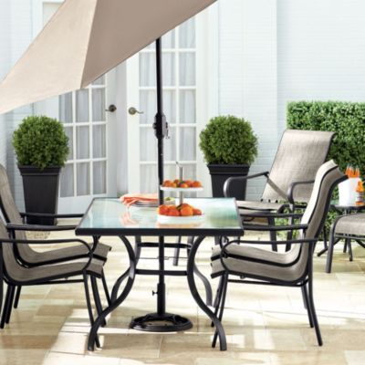 Great Dovercourt 10 Piece Dining Set   Sears | Sears Canada