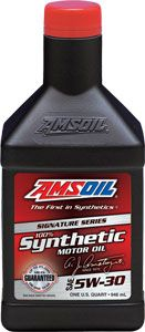 Top Shelf Extended Drain Amsoil Synthetic Oil Learn How To Buy