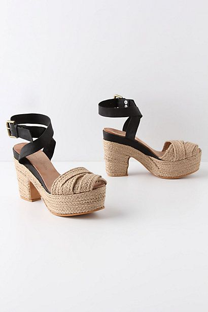 Chaussures - Espadrilles Daniela Polo lhdSTtvRcB