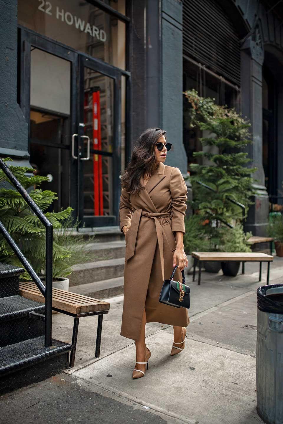 My Favorite Coats For Fall Olivia Jeanette Coat Autumn Fashion Fashion