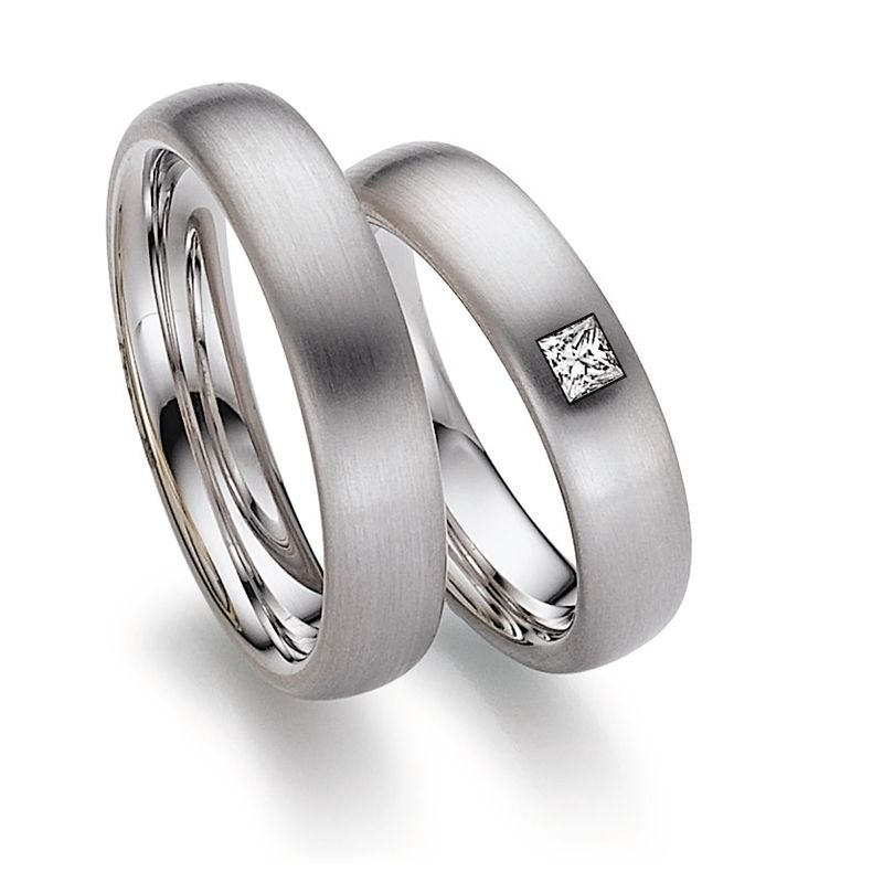 Jason Ree Wedding Rings Sydney Custom Handmade Or Design Your Own Online Servicing Melbourne