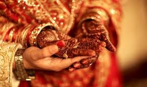 Image Result For Wedding S Hands