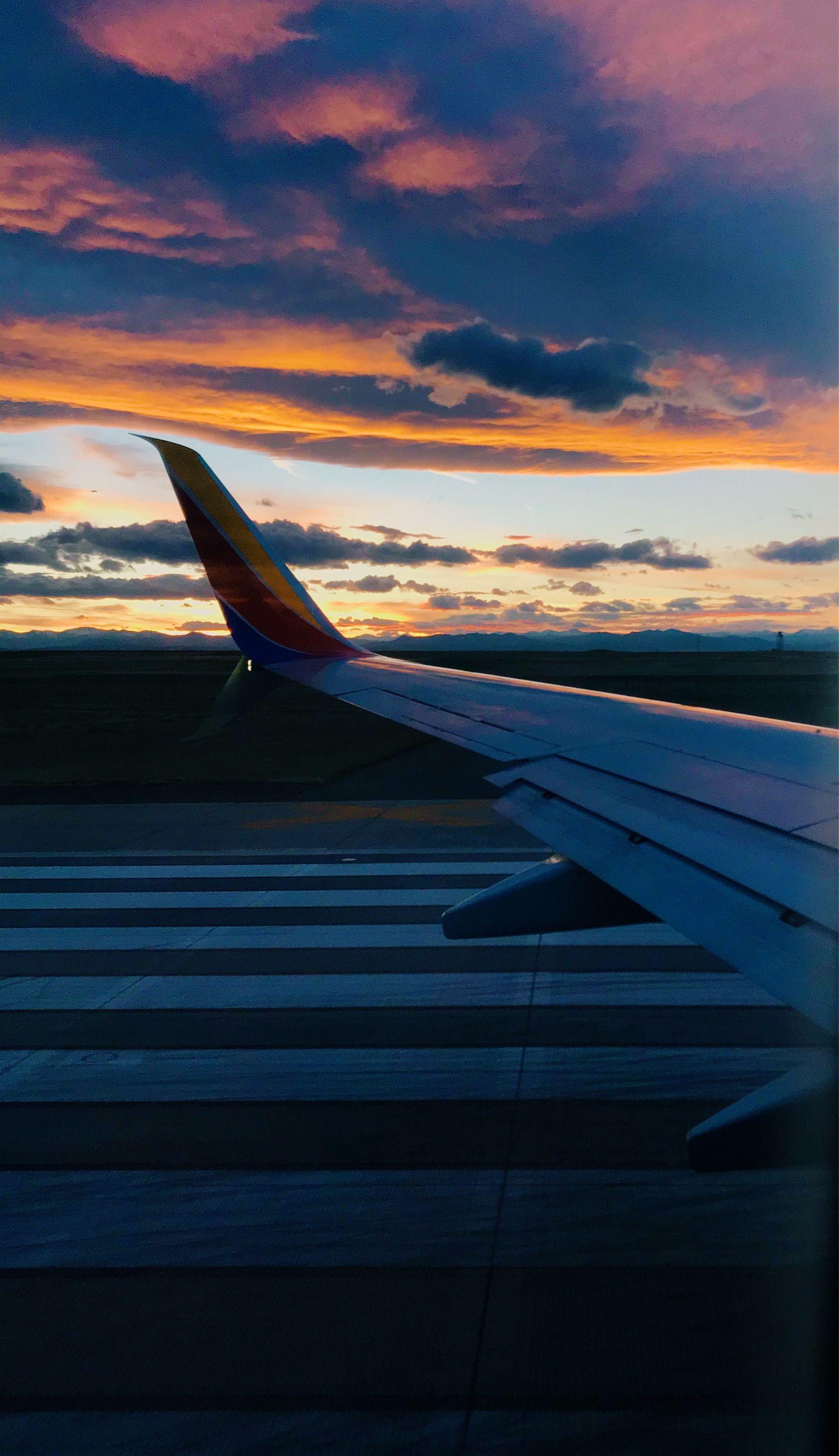 Fine Airplane Plane Window Seat Views Sky Wing Flight Flights Machost Co Dining Chair Design Ideas Machostcouk