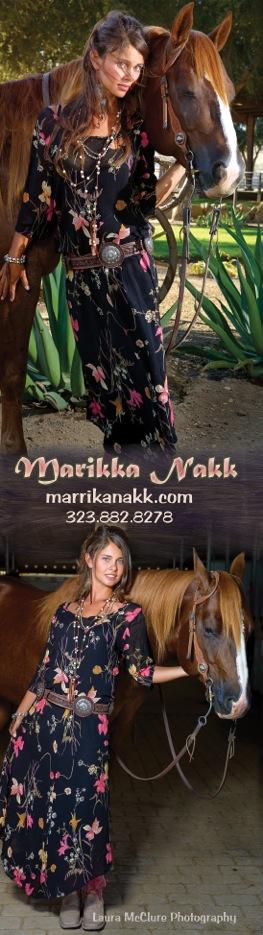 .www.marrikanakk.com
