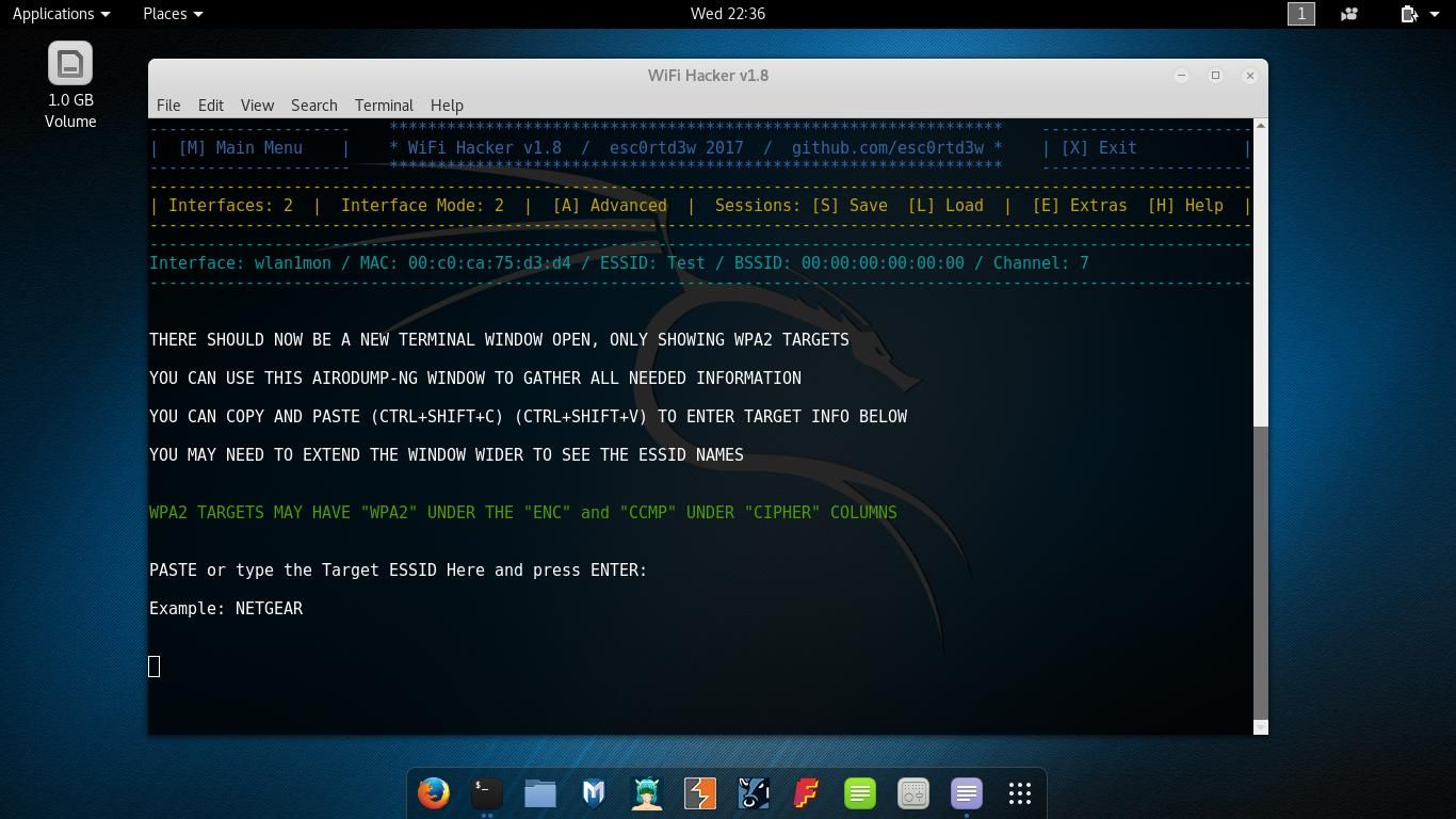F secure internet security 2017 trial reset | asexpu | F