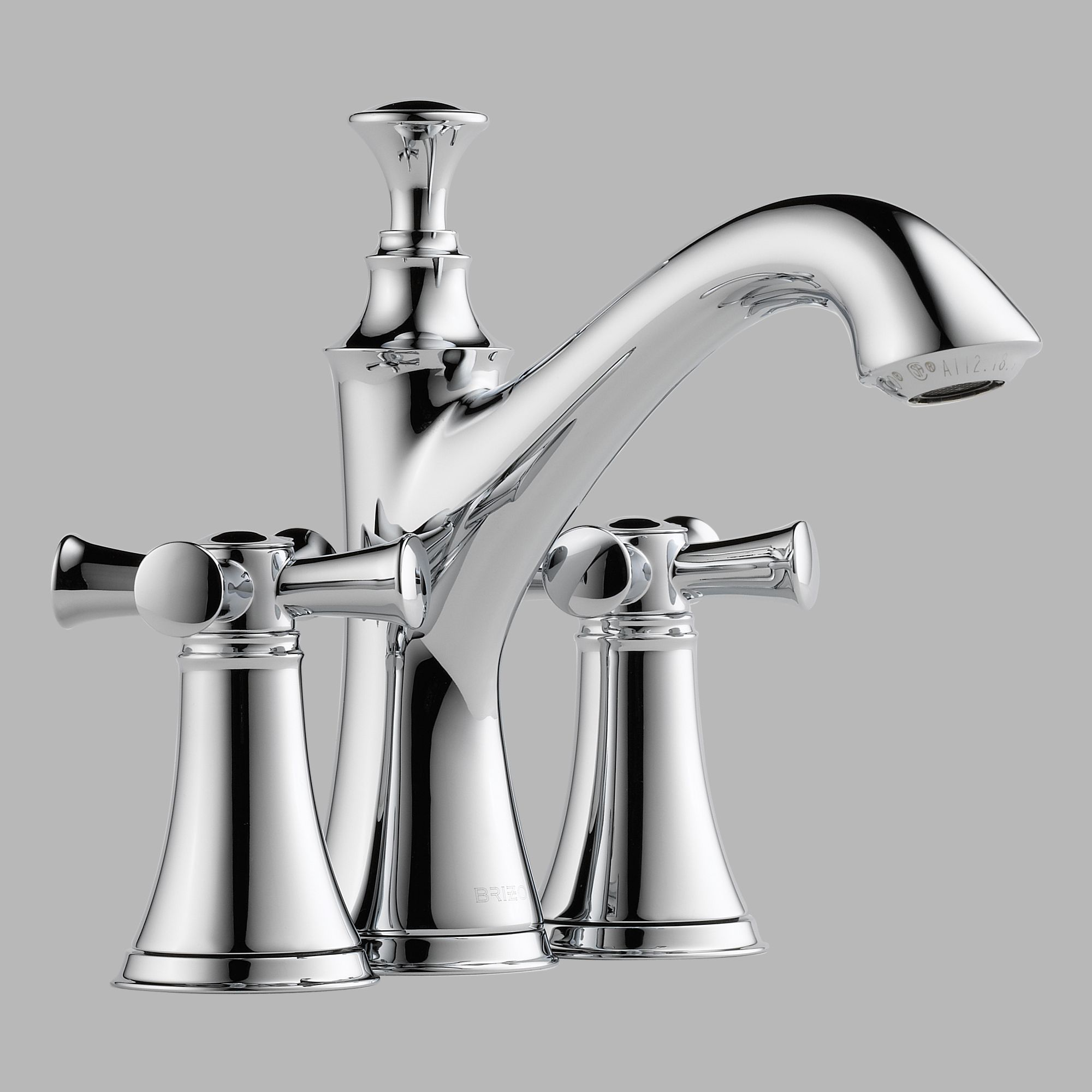 faucet lever american berwick handles widespread bathroom faucets sink with standard