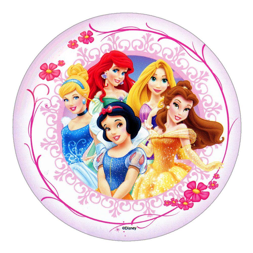convite princesas castelo - Pesquisa Google Princesas ...
