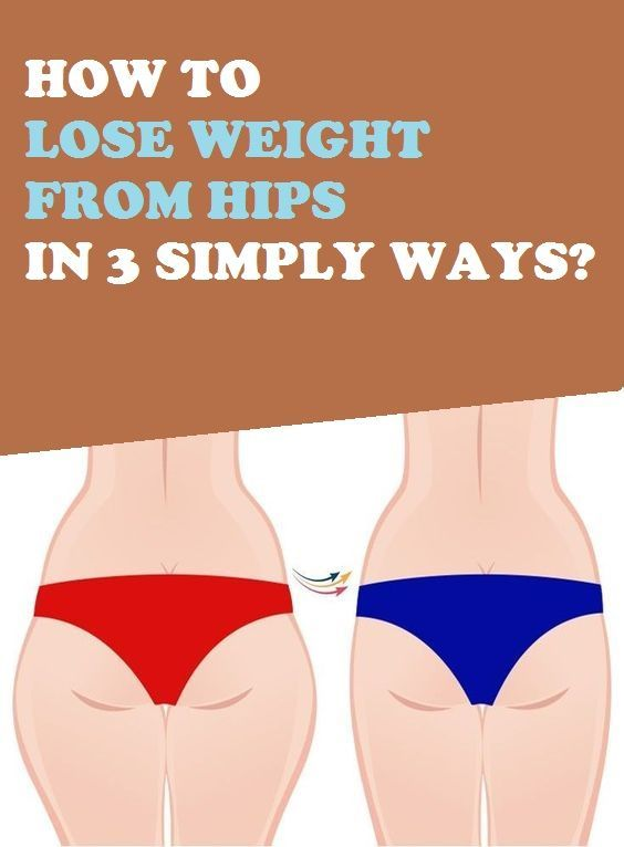 System ls weight loss
