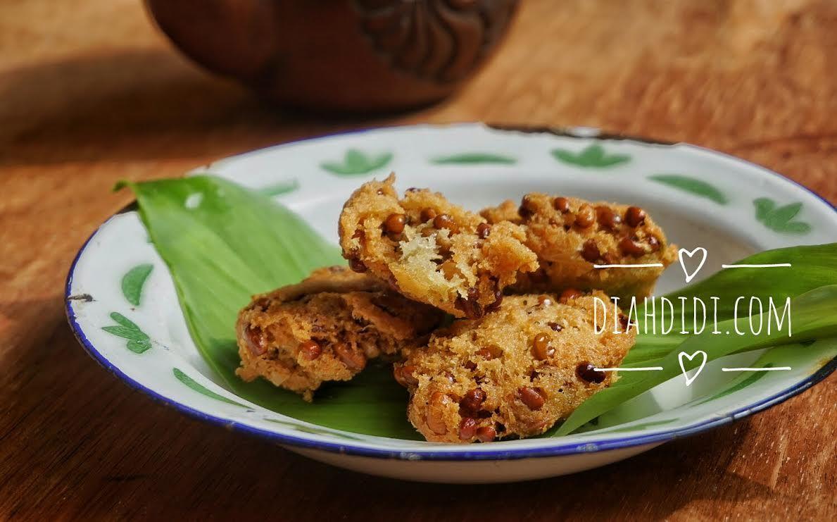 Kemaren Weekend Makan Di Warung Pecel Yang Terkenal Di Semarang Dengan Gorengan Lentho Nya Pas Kita Makan Di Sana Kok Habis Kat Memasak Resep Masakan Masakan