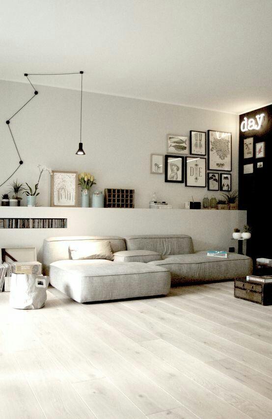 Une déco simple | design, décoration, intérieur. Plus d\'dées sur ...