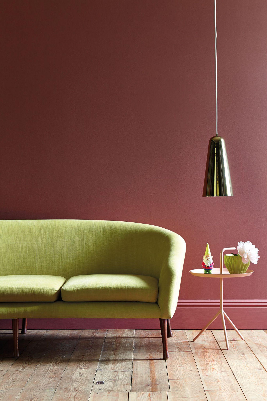 Couleur Salon Moderne Quelle Couleur Choisir Mate Acryliques Et