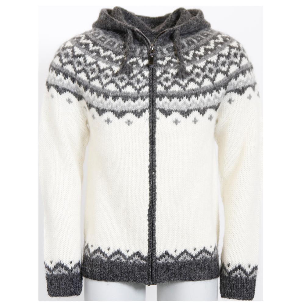 Skjöldur | Things I Adore | Pinterest | Knit jumpers, Hoods and Jumper