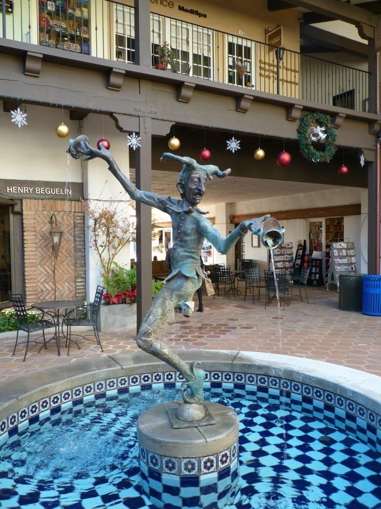 c3195a2f99 Malibu Country Mart (CA): Top Tips Before You Go - TripAdvisor ...