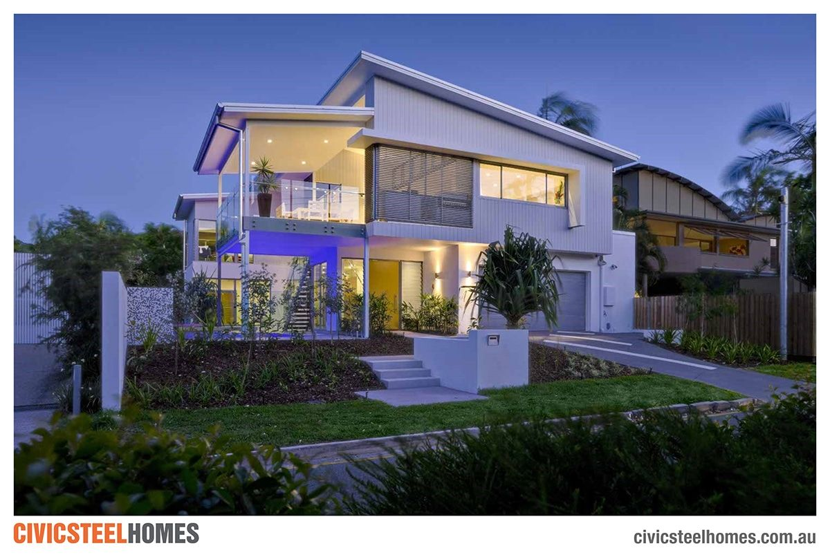 unique Homes Brisbane is the biggest house builders in Australia ...