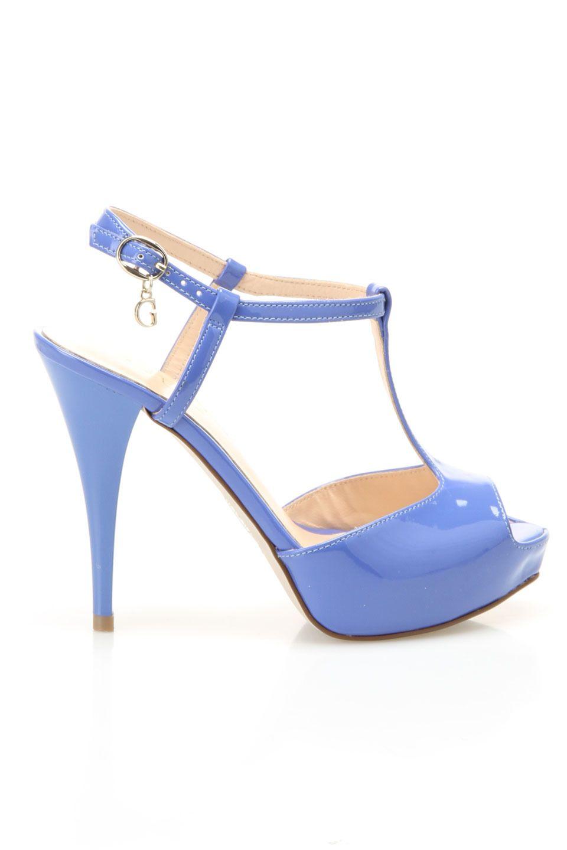 Guess Trieste Heels