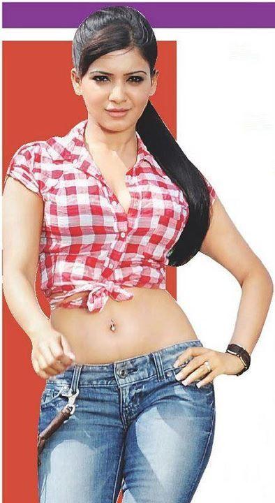 samantha's hot navel | samantha navel | Pinterest | Navel ...