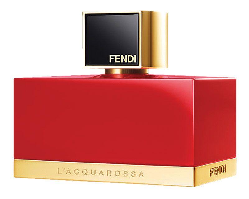 Perfumes con aroma a rosas
