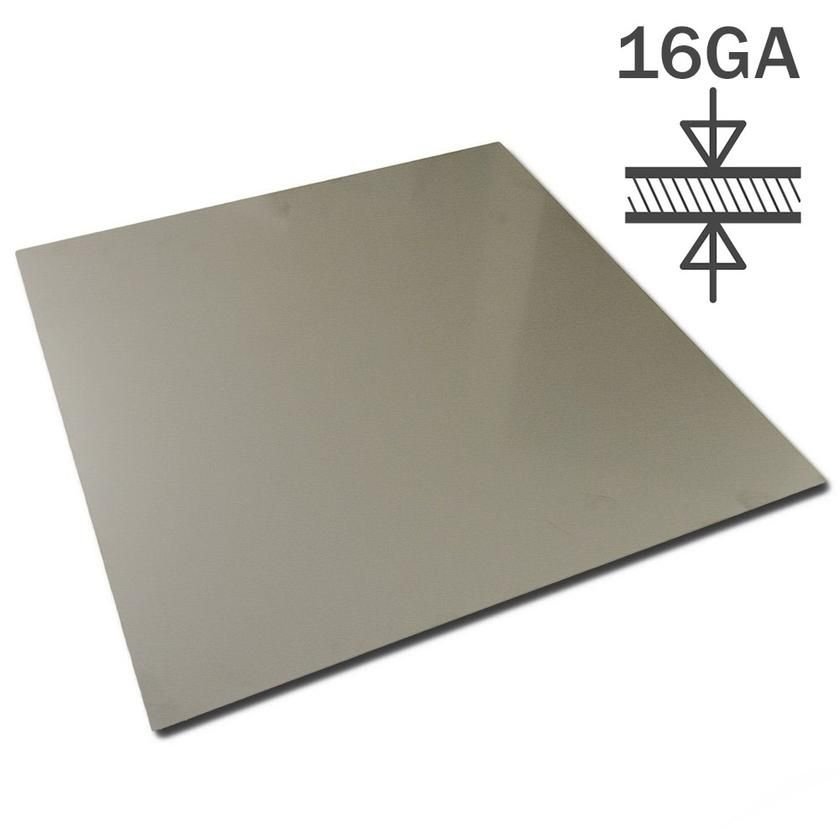16ga 0 060 316l Stainless Steel 2b Sheet Metal Available For Sale In A Wide Variety Of L Steel Sheet Metal Stainless Steel Sheet Stainless Steel Sheet Metal