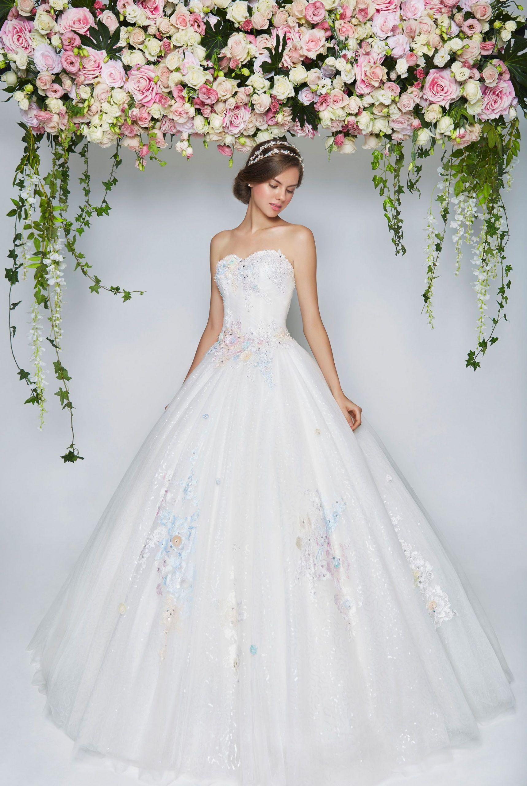 Short Wedding Dress Rental Singapore   Rental wedding dresses ...