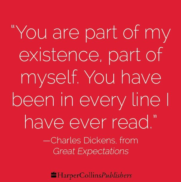 Great Expectations Quotes Great Expectations (Collins Classics)   Charles Dickens  Great Expectations Quotes