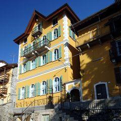 www.piccolialberghitipici.com valdossola e lago maggiore