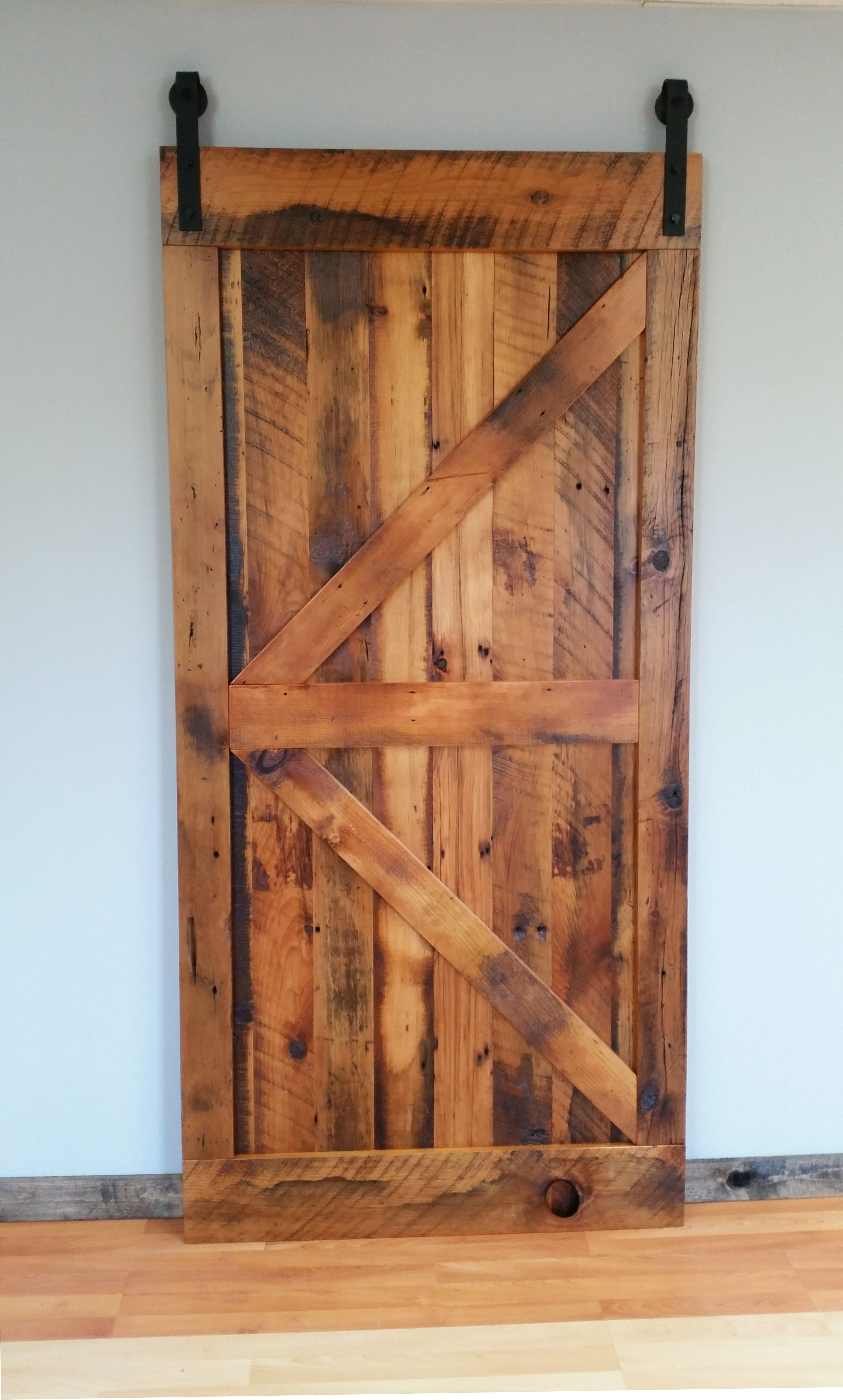 material img used sale barns san reviews building diego doors reclaimed for barn salvage yard