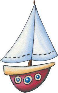 piratas - Rommy Meyer - Álbumes web de Picasa