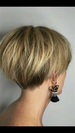 Pixie Bob Styles for Elegant Women »Hairstyles 2020 New hairstyles and hair colors