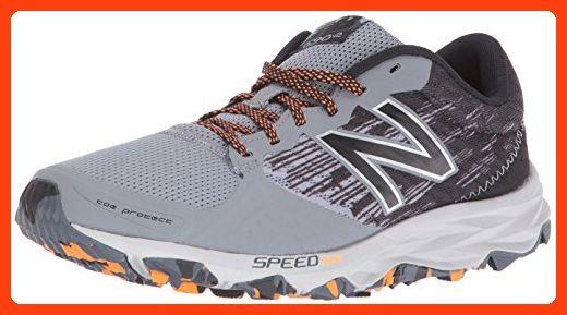 New Balance Men/'s M690v4 Running Shoe