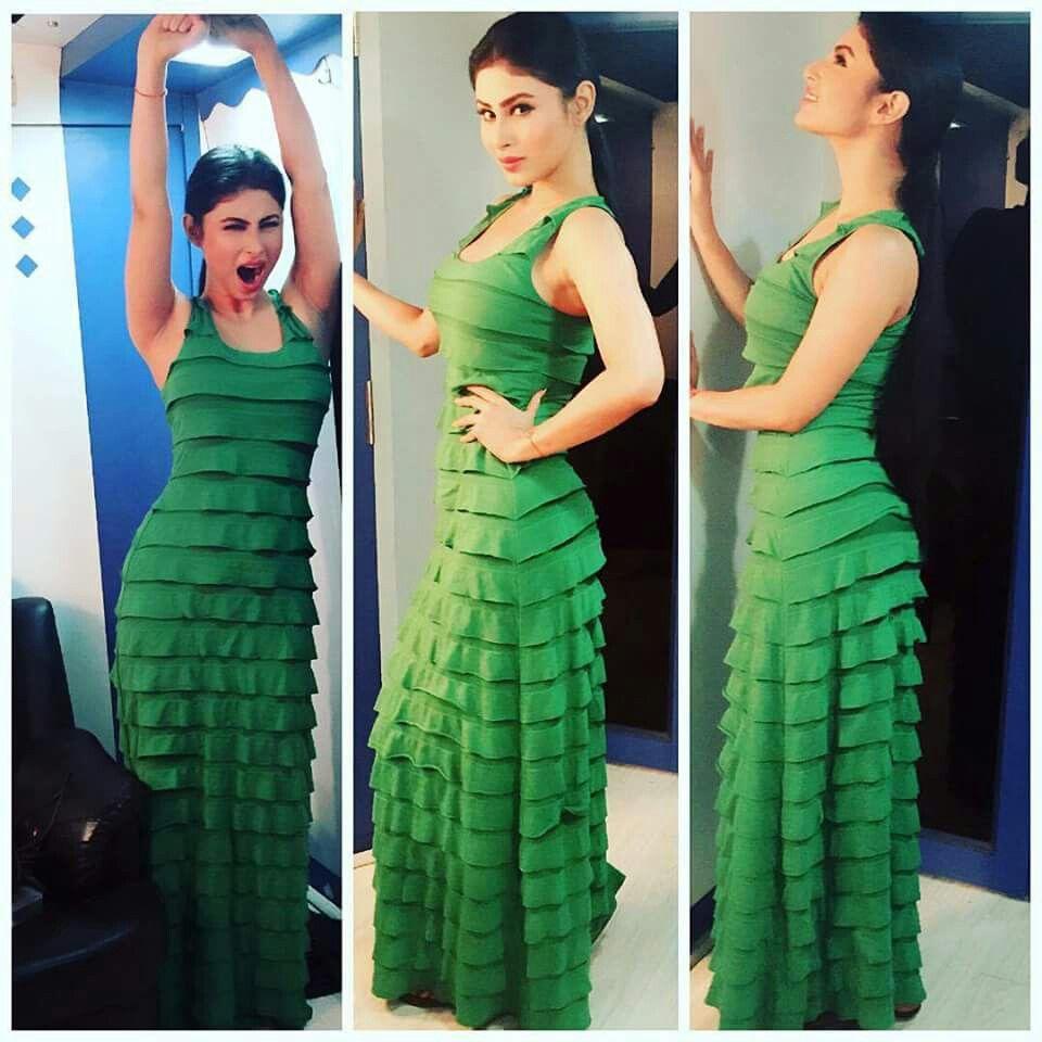 Pin by krutika vichare on celebs pinterest actresses bollywood